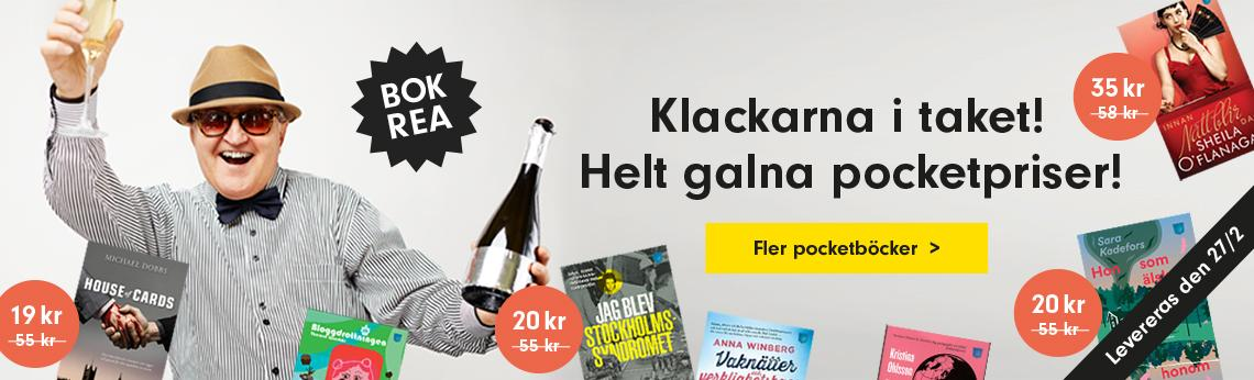 bokrea_pocket_2018_sliding_banner.jpg